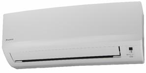 Daikin FTXB-C Split Inverter