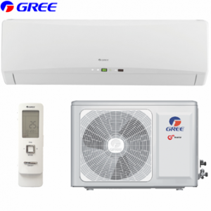 Gree Split Inverter