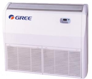 Gree Split Inverter