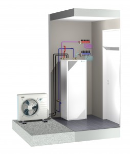 daikin_altherma_low_temperature_split_floor_standing_units