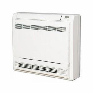 daikin-grindinis-silumos-siurblys-oro-kondicionierius-fvxs25f-rxl25k-2-1